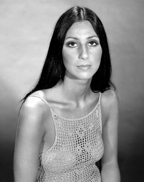 cher-1971.jpg