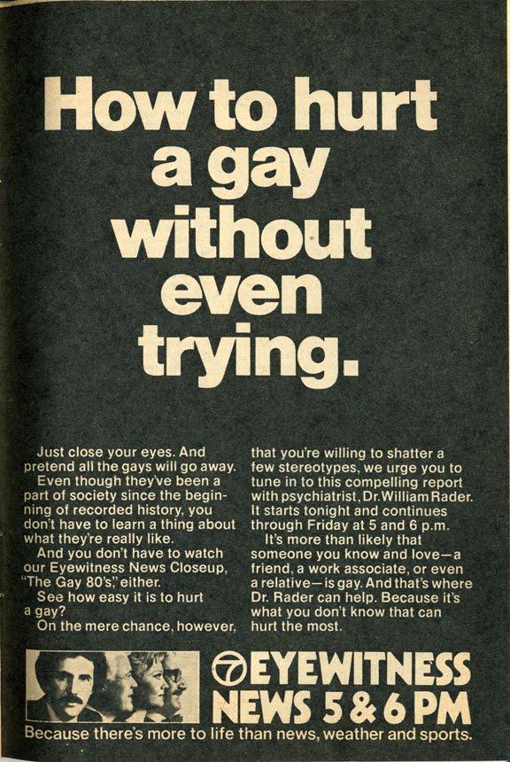 1980s gay porn