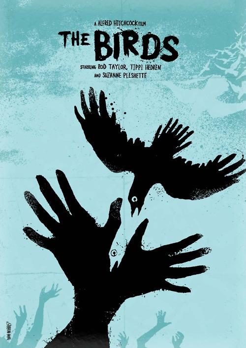 DN_The Birds_A2