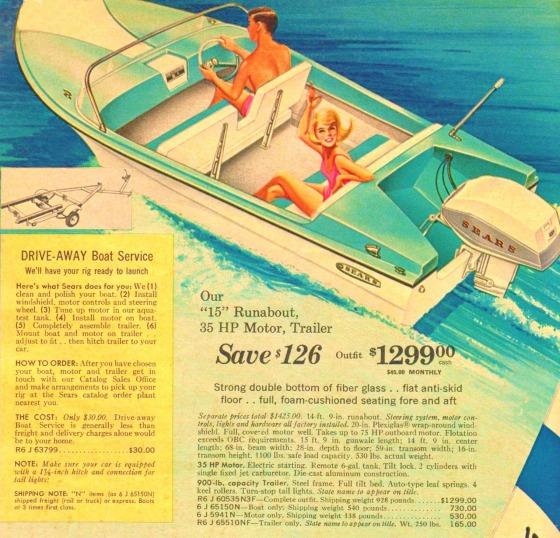 boats 1960s 1280