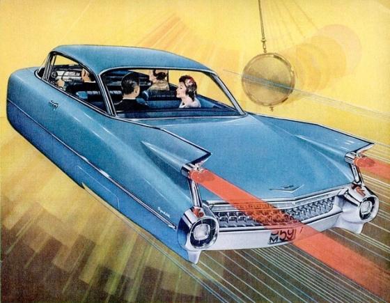 flying car 12