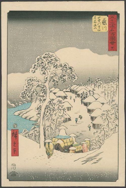 japartsnow