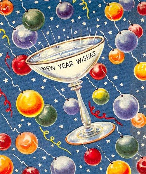 new year 143500