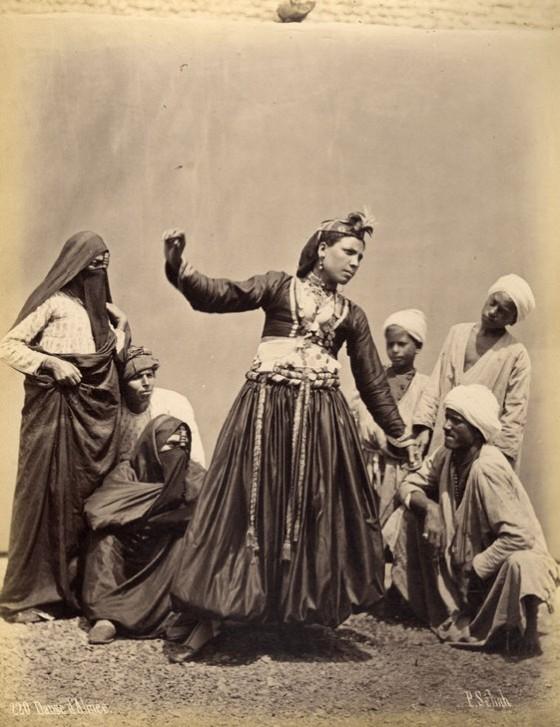north africa 1280