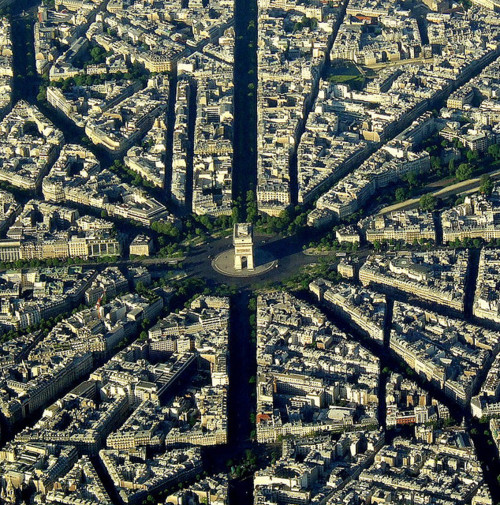 PARIS34500
