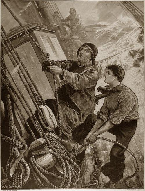 sailors501