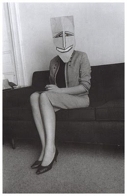 steinberg mask 234