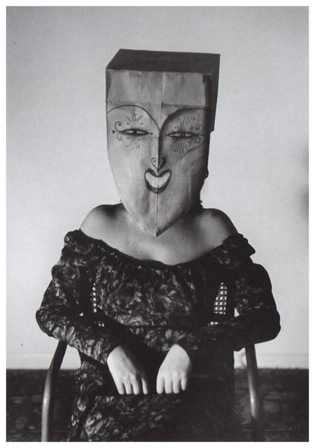 steinberg mask 24