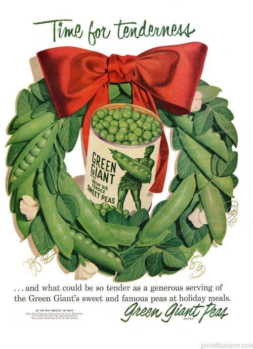 Peas on earth, good will towardmen