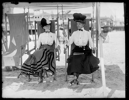 atlantic city 1905 03