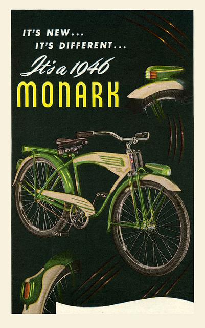 bike 1946b