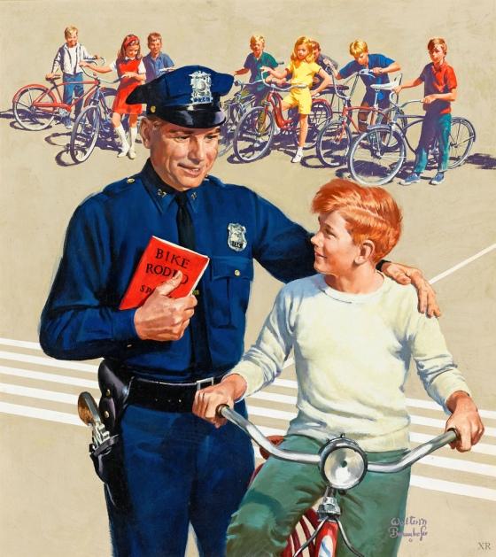 cops1280