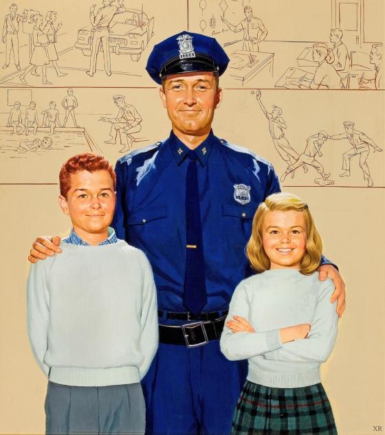 cops1281