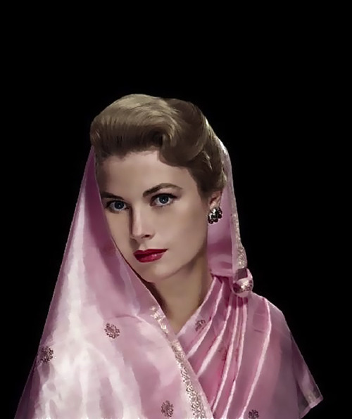 grace kelly 14