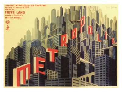 metropolis686288