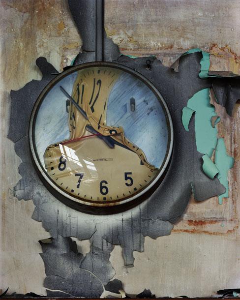 National Time Detroit