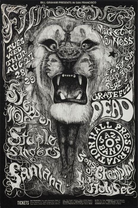 psychedelia 503