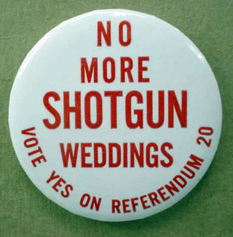 shotgunweddings1