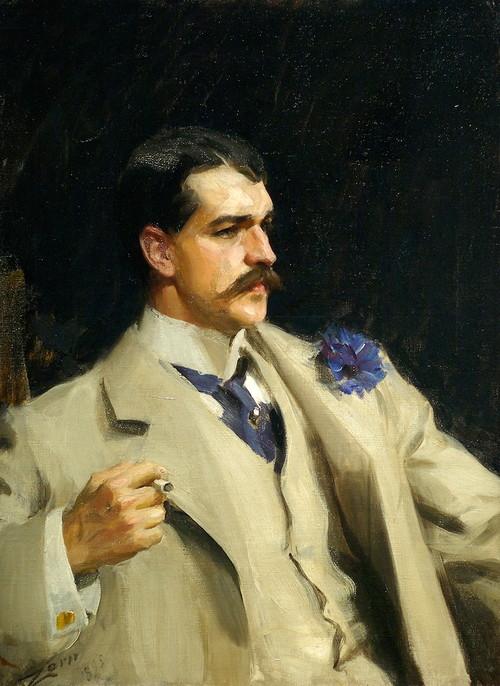 Nice stache, dude(1895)
