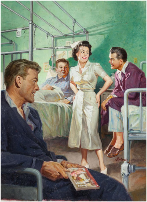 doctors orders 503