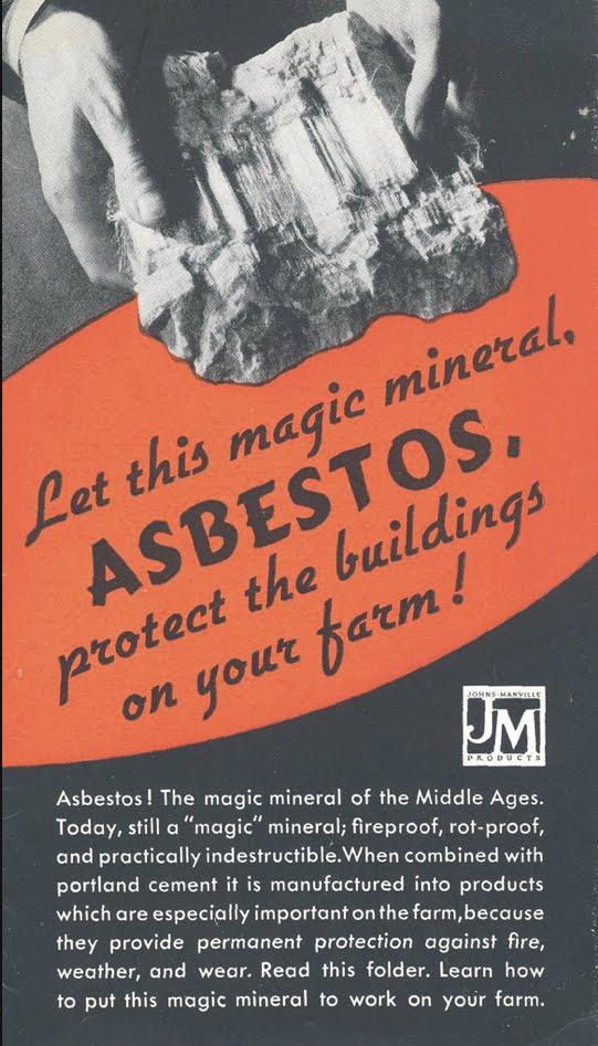 asbestos 1280