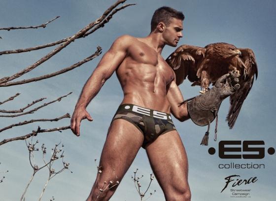 es-collection-fierce-streetwear-91