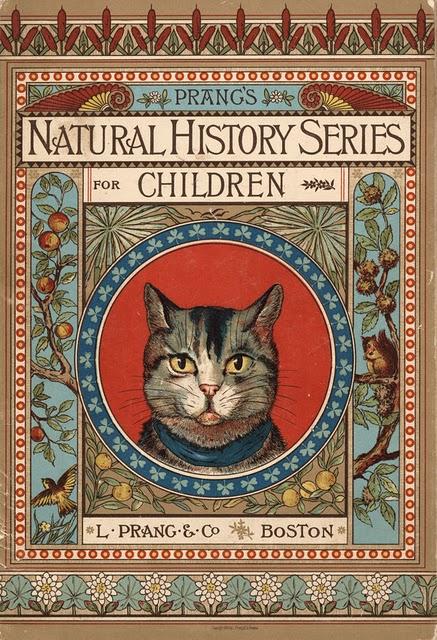 Natural History Series forChildren