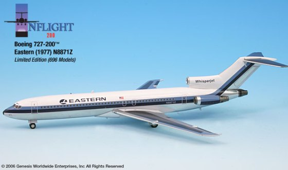eastern airlines1