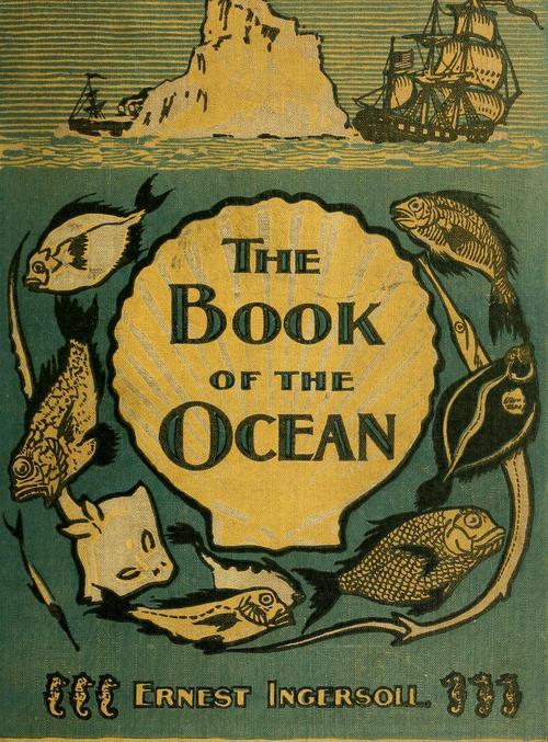 book of ocean