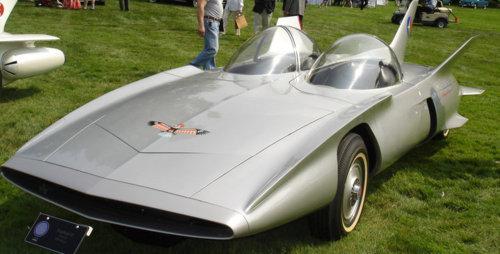 concept1286