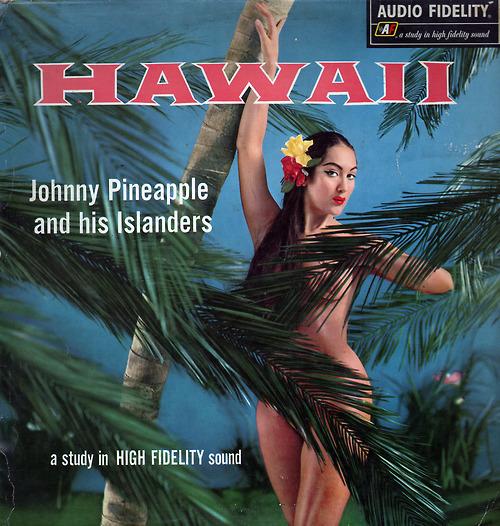 hawaii88