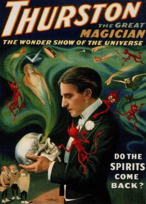 magicians502