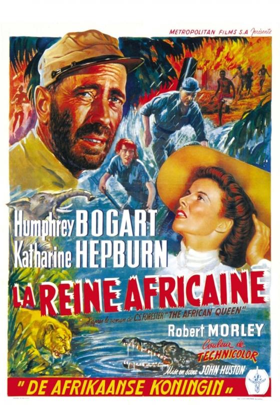 the-african-queen-poster1