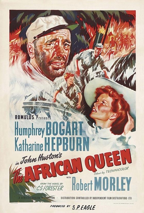 the-african-queen-poster2