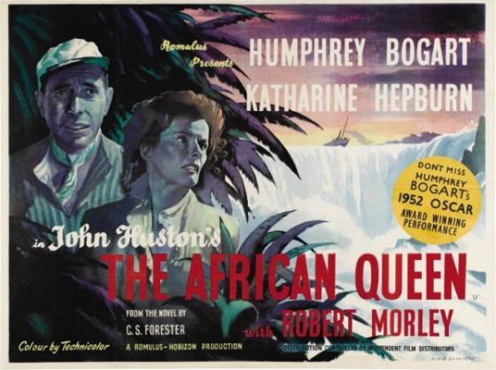 the-african-queen-poster3