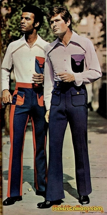1970 Mens Clothes Google Search: 1000+ Images About 1970s Timeless Fashion On Pinterest
