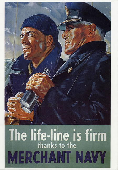 Image result for Merchant Marine