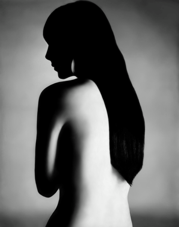 Cher, photo by RichardAvedon