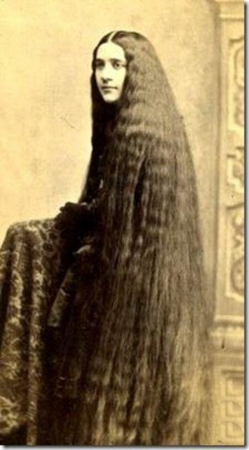 hair long 2