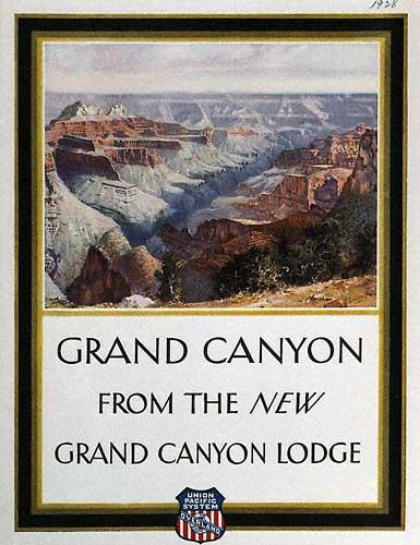 national park grand canyon 501