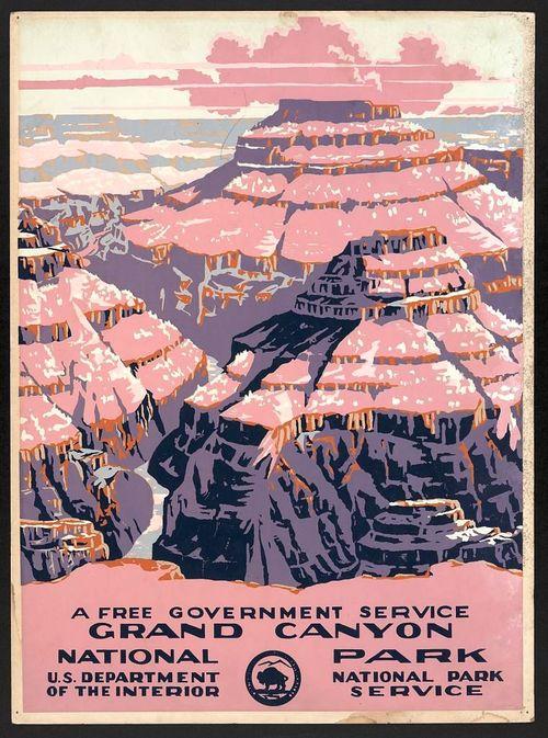national park grand canyon 502
