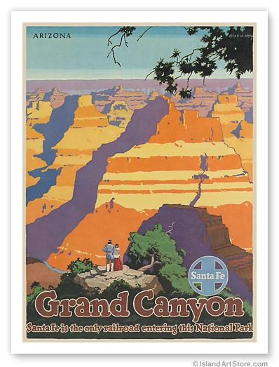 national park grand canyon 503