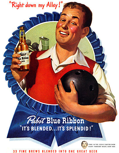pabst 500