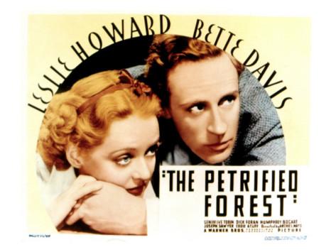 the-petrified-forest-bette-davis-leslie-howard-1936