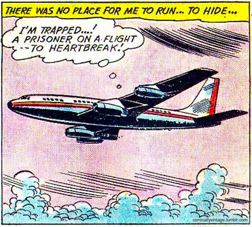 AIRPLANE13