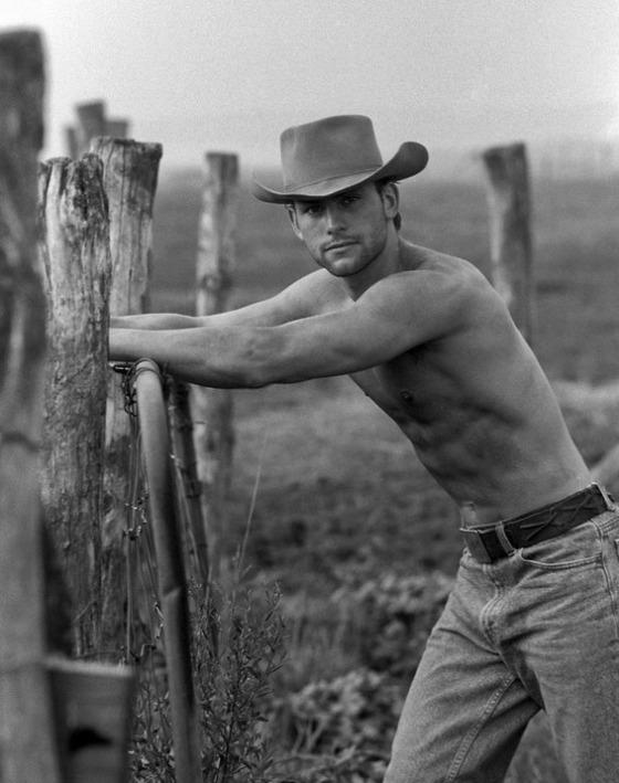 cowboy 42