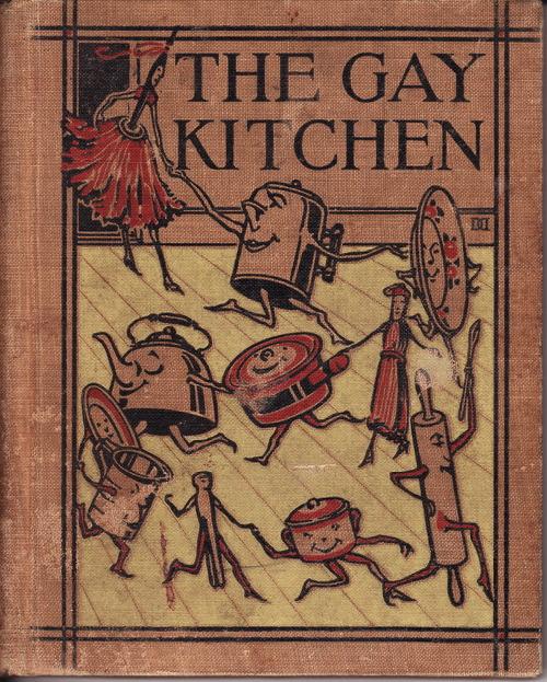 gay kitchen 500
