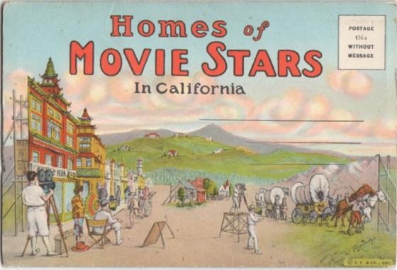 homes-of-movie-stars-copy
