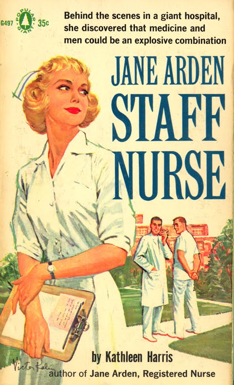 NURSE staff_front