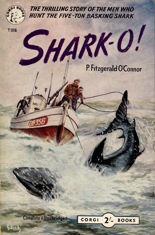 Shark-O